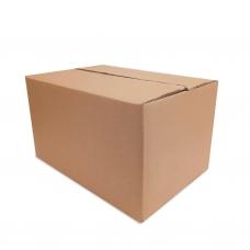 箱子  32x23x20cm
